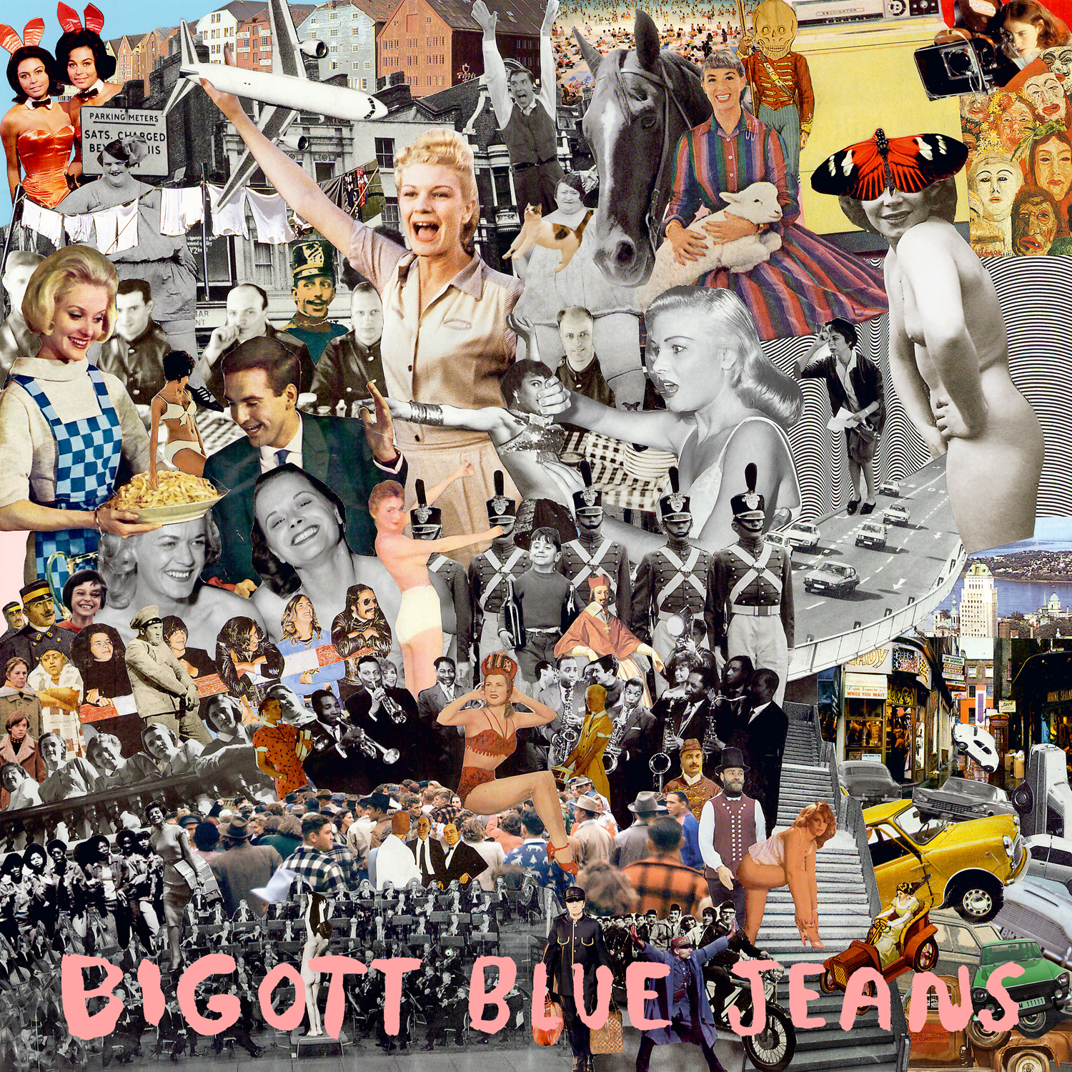 cover blue jeans 1500