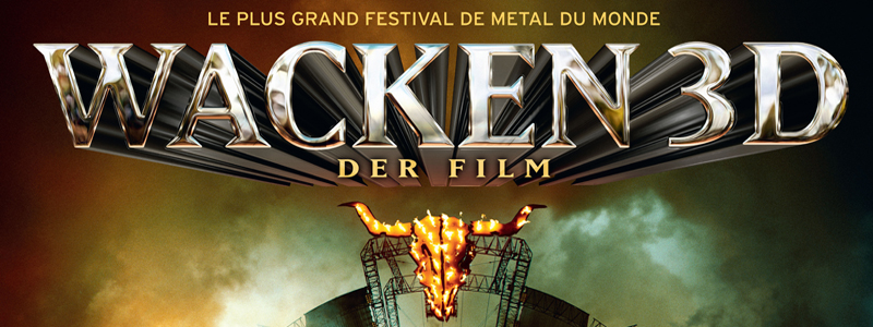 wacken40x60-GERMAN